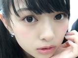 「2000年に1人の美少女」滝口ひかりを見た松本人志の反応が容赦なさすぎる!!