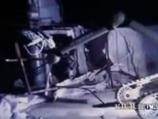 """福島第1原発最前線「ラジコン」 ― 作業員の""""特攻""""とロボットの""""死""""が混在する場所"""