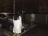 「霊と友達になれる」心霊物件に住むアイドルが撮影した、戦慄の心霊写真3枚!!