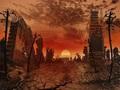"""【ミステリー】人類滅亡と""""謎の小箱"""" ― 予言者サウスコットが見た未来とは!?"""