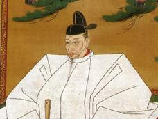 失禁、手足の激痛、急激な痩せ細り…暗殺説もある豊臣秀吉の死因は?