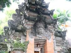 【衝撃告白】呪術大国インドネシアで、元女子アナが体験した恐怖現象とは!?