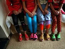 7歳男児が「お医者さんごっこ」、同級生23名が処女膜断裂などの被害に! 低年齢化する中国の性犯罪