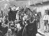 経済どころではない、世界中のみんな餓死! 英大手銀行の過激レポート「35年後の地球の姿」が波紋呼ぶ