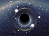 もしも人間がブラックホールに吸い込まれたら……こうなる!!!?? 衝撃最新宇宙物理学説!