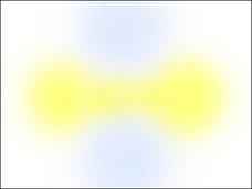 ハイディンガーのブラシ ― 人間の目に隠された「最大のミステリー」 とは?