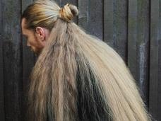 【宇宙と薄毛】長時間宇宙にいると、 髪の生えかわりのサイクルが逆になり、抜け毛が増える!?