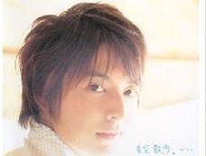 小池徹平29歳、美男子キャラ完全崩壊で迫られる決断