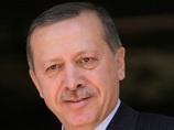 「ヒトラーを昼夜非難する者が、野蛮さでヒトラーを超えた」発言 常識破りのトルコ大統領ヤバすぎる素顔
