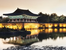 m-flo・VERBAL、「寺社油かけ男」と接点? 増殖する韓国系宗教団体とトラブル