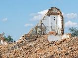 関東大震災、秒読み段階に突入か!? 過去の「連続大災害」が示すパターン