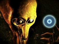 UFOと巨人と小人は神話ではない! 秘密政府が狙う、ソロモン諸島の高度文明とは?
