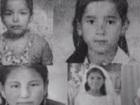 アンデスの怪物と呼ばれた連続殺人鬼!! 8歳~12歳の少女300人以上を強姦・殺害、そして今も…!