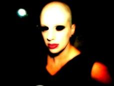 【閲読注意】666回刺されて食べられた少年少女 ― ワルプルギスの夜に起きた悪魔崇拝バラバラ殺人事件=ロシア