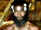 ソロモン諸島には毎日「ドラゴン・スネーク(宇宙人)」が出現、原住民を殺害している!? ~巨人とUFO地下基地の謎~