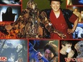 異型のモンスターが暴れまくる! 伊丹✕黒沢の名作『スウィートホーム』はなぜ封印された?
