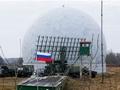 """敵兵器や軍事衛星の""""スイッチを切る""""超秘密兵器 ロシアが開発か!?"""