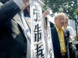 弱きを助け強きを挫く! 原発裁判を闘う凄腕弁護士・河合弘之という男