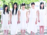 """""""AKB48ジャナイ感""""がいい?  世間がももいろクローバーZに「好感」をもつ理由"""