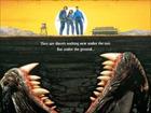 映画『進撃の巨人』と『トレマーズ』の意外な共通点?