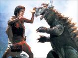 『進撃の巨人』の元ネタ映画「フランケンシュタイン・シリーズ」がトラウマレベルの傑作!!