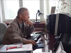 北朝鮮へ渡って40年以上、よど号犯が暮らす「日本人村」の日常とは!?