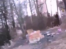 【超・閲覧注意】あまりにも残虐な殺人動画「アカデミーマニアックス」 ― 負の世界遺産「ウクライナ21」の模倣犯が続々出現!!