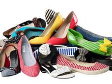 強姦後に被害者の靴を奪う奇癖の「シンデレラ暴行魔」とDNAが一致した女性