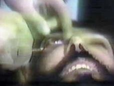 """「目玉くり抜き」「両手切断」……増加するイランの""""報復刑""""!! 人権無視の壮絶司法!"""