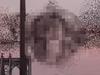 """【謎の動画】NY上空に巨大な""""プーチンの顔""""が出現!! 米ロ関係の深刻な変化を示唆か!?"""