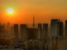 【警告】「猛暑の後には巨大地震が起きる」「警戒レベルは最大」……今年は相当ヤバそうだ!!