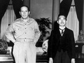 【戦後70年】「なぜ天皇は戦犯にならなかったのか?」という疑問に対する現代の視点