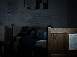 【奇病】闇と沈黙の中でしか生きられぬ女 ― 安楽死の合法化を訴えるほどのダメージとは?