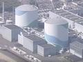 【警告】桜島大噴火したら「再稼働の川内原発壊滅」、「放射性物質入り火山灰が日本全土に飛散」!?