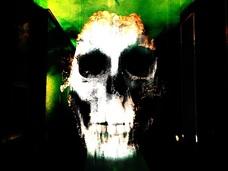 """【音声アリ】""""幽霊の声""""が無線通信に入り込む!! 米警察署が公式Facebookにガチで公開!"""