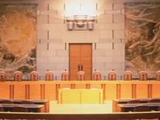 女児2名が殺害された「飯塚事件」 冤罪の可能性が高いのになぜ死刑執行を急いだのか?