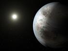 【衝撃】バチカンの天文学者が宇宙人の存在を公言!! 「信仰となんら矛盾していない」