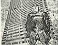「殺人者はみな僕の元に来てる」麻原彰晃と三浦和義と類人猿オリバーくんの招聘/康芳夫インタビュー