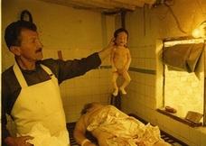 釣崎映画『死化粧師オロスコ』ドイツで【発禁】に!! 腐りゆくドイツの実態と表現の自由、反日感情に監督が吼える!