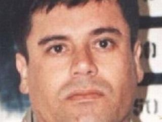 社会の敵ランキング1位・最凶の麻薬王エル・チャポの「大脱獄劇」! 彼の生き方、逃げ方、メキシコの闇(総まとめ)