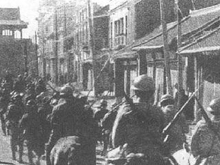 【戦後70年特集】「第二次世界大戦」は米国の陰謀による名称! 「大東亜戦争」を使えなくさせた米国の思惑と植民地肯定説とは?