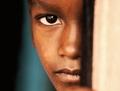 処女を奪う父親、孫と交わる祖父、娘に猿ぐつわ…増加&過激化しているアフリカの卑劣な近親相姦事件!