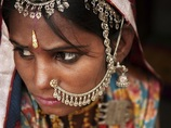 魔女狩りで5人の女性が村人からリンチされ、死亡 ― 鉄の棒、石、ナタ、斬首…残酷なインドの実態
