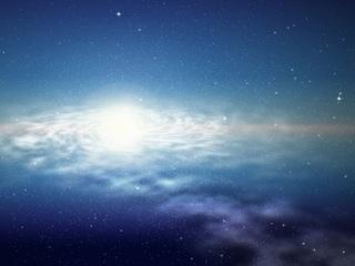 ビタミンB3は宇宙空間で作られて隕石に乗ってやってきた!?