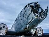 【日航機墜落事件】魔女が聞いた、陰謀論者の間で囁かれる「究極の陰謀論」