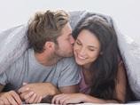 【驚異の遺伝子学】昔セックスした男の遺伝子は女の体内に残り続ける!! Y染色体転移の恐怖とは?