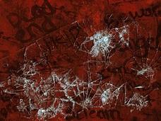 【戦後70年特集】戦争の怪談 ― 人の血をすするメモ帳
