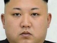 金正恩、もしも痩せたら超絶美男子だった!? ネット民「世界一セクシーな独裁者のポテンシャルを秘めている」