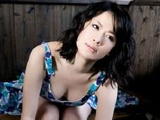 ゲス・エロ・オヤジ…!!  目撃者が暴露した、離婚女優・鈴木砂羽のヤバ~い「酒癖」が素晴らしすぎる!