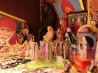 性的なものよりも素晴らしい宝物を求めて ― 裏モノコレクター・渡辺亮介、インドへ渡る